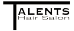 Talents Hair Salon